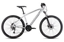 ВелосипедКолеса 29 (найнеры)<br>Горный любительский велосипед Orbea Mx 29 20 2015. Установлены вилка SR Suntour XCR LO-R Coil 100мм QR, а также полупрофессиональное оборудование. Orbea Mx 29 20 2014 прекрасно подойдёт для катания как в городе, так и по пересечённой местности.<br><br>Рама: Orbea Hexatubing aluminum, компактная геометрия MX, внутренняя проводка тросов<br>Вилка: SR Suntour XCR LO-R Coil 100мм QR<br>Система: Fsa Alpha Drive 22x30x40<br>Рулевая колонка: 1-1/8 Полуинтегрированная<br>Руль: Orbea OC-I с подъемом, 720мм<br>Вынос: Orbea OC-II<br>Манетки: Shimano Deore M591<br>Тормоза: Shimano M355 дисковые гидравлические<br>Зад.переключатель: Shimano Deore M593 Shadow<br>Пер.переключатель: Shimano Deore M591 31.8мм<br>Цепь: Kmc X-10 скоростей<br>Колеса: Orbea алюминий, под дисковый тормоз<br>Колеса: Orbea алюминий, под дисковый тормоз<br>Кассета: Shimano HG50 11-36 10 скоростей<br>Покрышки: Kenda K922 2.10<br>Педали: VP-536 черные<br>Подседельный штырь: Orbea OC-I 27.2x400мм<br>Седло: Velo 1353<br><br>Пол: Унисекс<br>Возраст: Взрослый