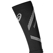 Компрессионые гольфы Asics 2018 LB COMPRESSION CALF SLEEVE PERFORMANCE BLACK