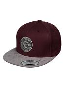 Бейсболка Quiksilver 2016 Versitile M Hats Rsb0