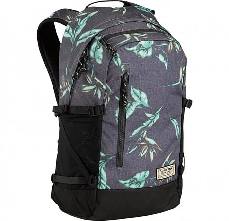 Купить Рюкзак для г.л. ботинок BURTON 2014-15 PROSPECT PACK Рюкзаки городские 1134703