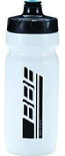 Фляга вело BBB 2020 AutoTank 550ml White