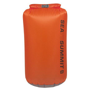 ��������� SeaToSummit ULTRA-SIL DRY SACK 13L ORANGE