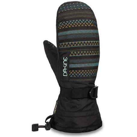 Купить Варежки DAKINE 2015-16 DK OMNI MITT MOJAVE Перчатки, варежки 1219055