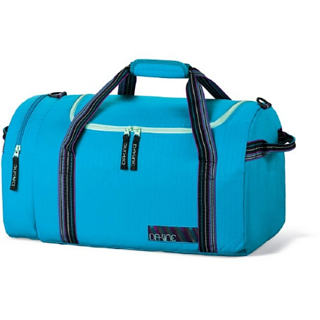 Сумка DAKINE 2013-14 SNOW EQ BAG 51L AZURE