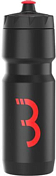 Фляга вело BBB 2020 CompTank 750ml Black/Red