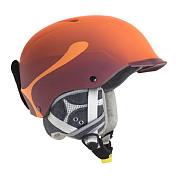 Зимний ШлемШлемы для горных лыж/сноубордов<br>Легкий и удобный горнолыжный шлем. За счет своей малой массы, он оказывает меньшую нагрузку на шею и спину, благодаря чему вы сможете кататься часами без отдыха.<br><br>• внешняя легкая и прочная оболочка, изготовленная из поликарбоната и внутренняя часть из материала EPS, который поглощает и распределяет по большей площади энергию удара, представляют монолитную конструкцию и обеспечивают превосходную защиту.<br>• мягкая съемная терморегулирующая подкладка для идеального комфорта<br>• интегрированная система вентиляции<br>• FTF &amp;#40;Fine Tuning Fit&amp;#41;&amp;nbsp;&amp;nbsp;— система точной настройки для вашего комфорта<br>• съемные амбушюры<br>• съемные накладки для комфорта и гигиены &amp;#40;возможно стирать&amp;#41;<br>• козырек<br>• соответствует всем международным стандартам &amp;#40;CE EN 1077&amp;#41;&amp;nbsp;&amp;nbsp;&amp;nbsp;&amp;nbsp;<br>Реальный вес &amp;#40;кг&amp;#41;: 0.39