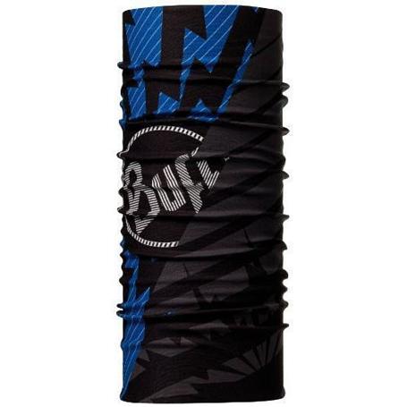 Купить Бандана BUFF ORIGINAL BOLT BLUE-2 Банданы и шарфы Buff ® 840266