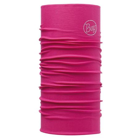 Купить Бандана BUFF Original Chic ORIGINAL MAGENTA CHIC Банданы и шарфы Buff ® 1079939