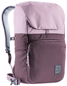 Рюкзак Deuter 2020-21 UP Sydney aubergine-grape