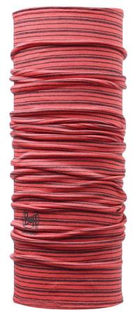 Купить Бандана BUFF WOOL CAYENNE Банданы и шарфы Buff ® 1168535