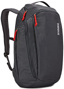 Рюкзак THULE EnRoute Backpack 23L Asphalt