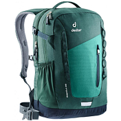 Рюкзак Deuter 2017-18 StepOut 22 alpinegreen-forest