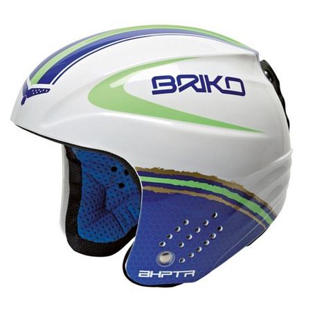 Купить Зимний Шлем Briko ROOKIE BRIKO TEAM EVO (F041), Шлемы для горных лыж/сноубордов, 772428