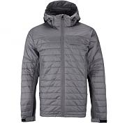 Куртка сноубордическая BURTON 2014-15 M AK HELIUM INS JKT BOG