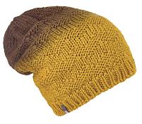 ШапкаГоловные уборы<br>Эта теплая шапка согреет в холодную погоду и придаст стиля вашему образу.<br><br>Пол: Мужской<br>Возраст: Взрослый<br>Вид: шапка
