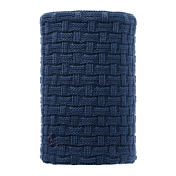 Шарф Buff 2016-17 Leisure Collection Knitted & Polar Neckwarmer Buff® Airon Blue