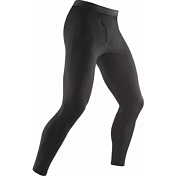 Кальсоны Icebreaker 2014-15 BF200 Leggings wFly Black