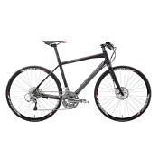 ВелосипедГибриды (город/парк)<br>