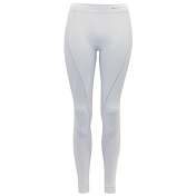 Брюки Accapi 2020-21 Polar Bear Seamless Trousers White/Silver