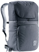 Рюкзак Deuter 2020-21 UP Sydney black