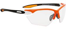 Очки солнцезащитныеОчки солнцезащитные<br>Полностью повторяют по характеристикам модель TWIST FOUR VL&amp;#43;, но сделаны в меньших размерах для людей с узким лицом.<br><br>Пол: Унисекс<br>Возраст: Взрослый
