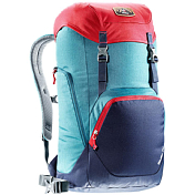 Рюкзак Deuter Walker 24 denim-navy