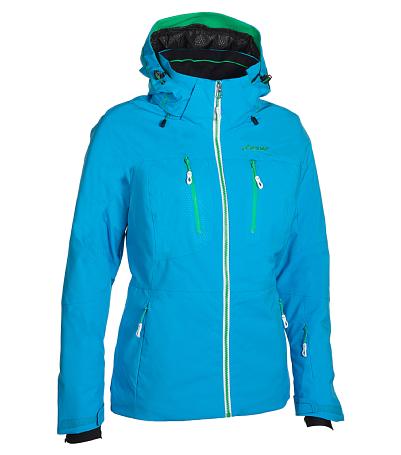 Купить Куртка горнолыжная PHENIX 2015-16 Snow Light Jacket Одежда 1230040