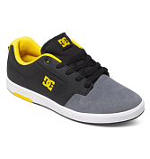 ������� ��������� (������) DC Shoes 2016 Argosy M Shoe Xkyy