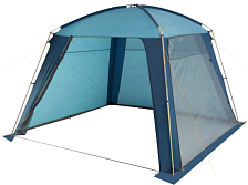тент-шатер Trek Planet Rain dome