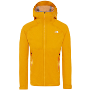 Куртка для активного отдыха The North Face 2019 Impdr Apx LT J Zinnia Orange