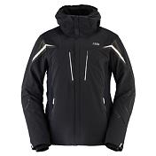 Куртка горнолыжная Killy 2014-15 CONTEST M JKT Black Night/чёрный