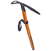 Ледоруб Salewa Ice Axes TOUR-X PRO ICE PICK 62cm ORANGE
