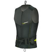 Защитный жилет KOMPERDELL 2014-15 Cross men Protector Vest Cross Men