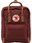 Рюкзак FjallRaven 2020-21 Kanken Ox Red-Goose Eye