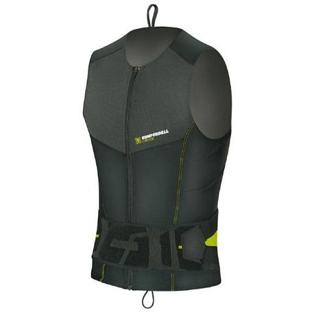 Купить Защитный жилет KOMPERDELL 2014-15 Cross men Protector Vest Men Защита 1046601