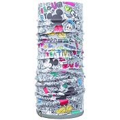 Бандана Buff MICKEY CHILD POLAR BUFF NUMRU/GREY