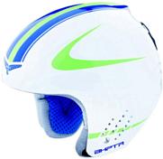 Зимний ШлемШлемы для горных лыж/сноубордов<br>В этой линейке предлагается очеь широкий выбор цветов и размеров.&amp;nbsp;&amp;nbsp;И взрослые, и подростки и дети - каждый сможет найти свой шлем.<br>