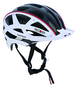 Велошлем Casco Cuda Enduro comp.