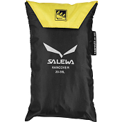 Чехол для рюкзака Salewa Accessories RAINCOVER FOR BACKPACKS 20-35L YELLOW /