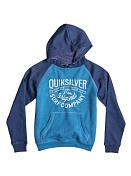 ��������� ��������������� Quiksilver 2015-16 MAJOR BL HSCR Y B OTLR FEDERAL BLUE