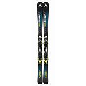 Горные Лыжи с Креплениями Atomic 2016-17 Vantage X 80 Cti & XT 12