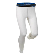 Брюки Bjorn Daehlie Pants PURE Women Bright White (белый)