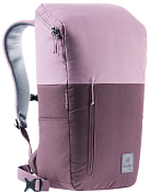 Рюкзак Deuter 2020-21 UP Stockholm aubergine-grape