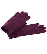 Перчатки горныеПерчатки, варежки<br>Детские трикотажные перчатки&amp;nbsp;<br> <br> -шерсть 100%<br> -демисезон<br> -размеры 5-7