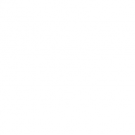 Купить Брюки сноубордические I FOUND 2015-16 DAILYGRIND 2 WALNUT Одежда сноубордическая 1224476