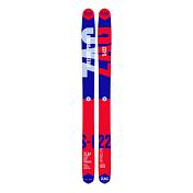 Горные Лыжи Zag 2016-17 Slap 122