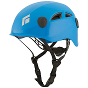 Каска Black Diamond Half Dome Helmet Ultra Blue