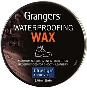 Пропитка GRANGERS Waterproofing Wax 100 мл