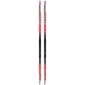 Беговые лыжи MADSHUS 2014-15 RACE CHAMPION NANOSONIC CARBON SKATE Гриндинг S02