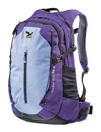 Рюкзак Salewa Vector Ace 26 Alpindonna iris (фиолетовый)
